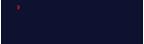 H7-25 Studio Logo